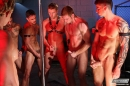 The Dungeon Club picture 10