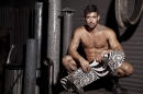 Benjamin Godfre picture 6