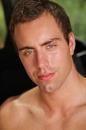 Alec Leduc picture 4
