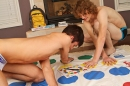 Twister Twinks picture 7