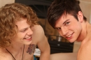 Twister Twinks picture 11