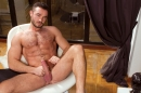 Jessy Ares picture 3