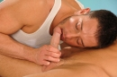 Massage Envy picture 24