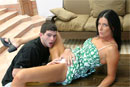 Anthony Smith & India Summers picture 2
