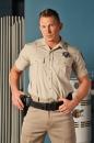 Cody Jo picture 10