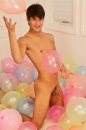 Popping Party picture 29