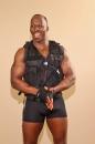 Derek Jackson picture 4