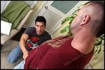 Adam\'s Rib picture 22