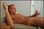 Jack Splat picture 32