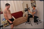The Casting Couch picture 11