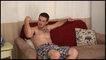 The Casting Couch picture 18