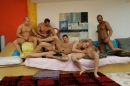 Gangbang Story #02 picture 1