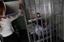 Prison Fantasy picture 16
