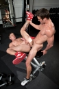 Musclebound picture 13