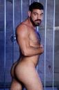 Ricky Larkin picture 8