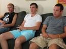 Kolton Ray, Aaron Slate & Josh Hodges picture 6
