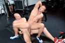 Musclebound picture 11