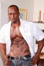 Derek Jackson picture 32