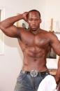 Derek Jackson picture 6