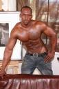 Derek Jackson picture 15