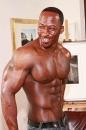 Derek Jackson picture 21