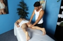 DEEP MASSAGE picture 4