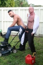 The Lawnmower Man picture 12