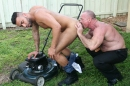 The Lawnmower Man picture 16