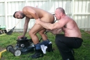 The Lawnmower Man picture 10