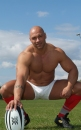 Randy Jones picture 3
