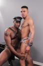 Thick Pleasure picture 33