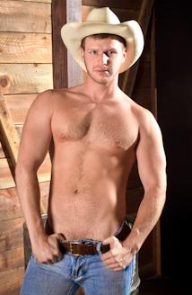 Brian Bonds Picture
