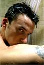 Tristan Bull picture 22