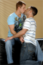 Tommy & Justin Ryder picture 3