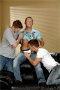 Cassidy Jones, Tommy D, Zack Alexander picture 13