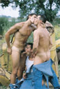 Ranch Hands - Photo Set 02 picture 2