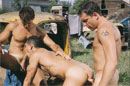 Ranch Hands - Photo Set 02 picture 7