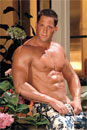Beefcake - Glamour Set picture 17