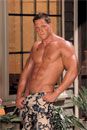 Beefcake - Glamour Set picture 18