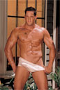 Beefcake - Glamour Set picture 20