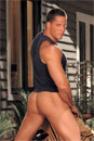 Beefcake - Glamour Set picture 5