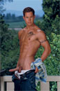 Beefcake - Glamour Set picture 13