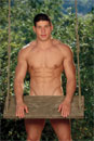 Beefcake - Glamour Set picture 1
