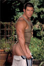Beefcake - Glamour Set picture 14
