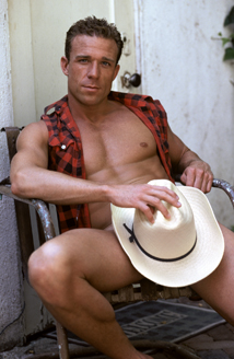 Cowboy Jacks - Glamour Set Picture