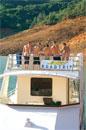 Road Trip, Vol. 12 - Lake Shasta - Glamour Set picture 22