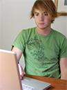 Elliot picture 2