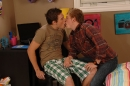 Hayden Russo, Ryan Andrews picture 2