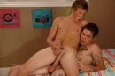 Hayden Russo, Ryan Andrews picture 23